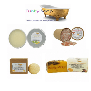 cruelty free vegan friendly soaps deodorants and bath and body products, vegan beauty products, vegan skincare products