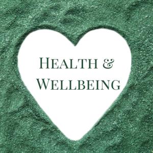 vegan health and wellbeing, vegan nutritiona dn supplements