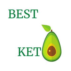 best keto advice and nutrition and foods